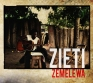 """Zemelewa"" Cover Art"